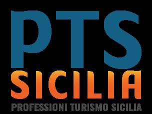 logo-pts-sicilia